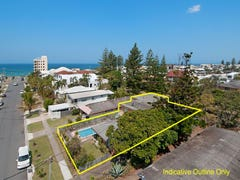 26 Venice Street, Mermaid Beach, Qld 4218