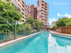 141/8 Musgrave Street, West End, Qld 4101