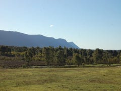 Lot 1, L1 Pioneer Lane, Halls Gap, Vic 3381