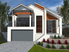 Lot 117 Easton Drive, Gawler East, SA 5118