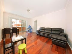 3/1 Margaret Street, Strathfield, NSW 2135