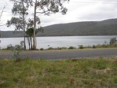 Lot 2 Mason Point Rd, Eaglehawk Neck, Tas 7179