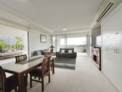 3131/3 Parkland Boulevard, Brisbane City, Qld 4000