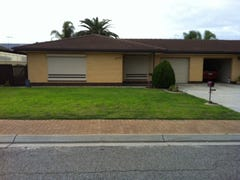 1/2 Summer Street, North Haven, SA 5018