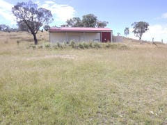 LOT 6 DP 702965, 1226 Gulf Rd, Emmaville, NSW 2371