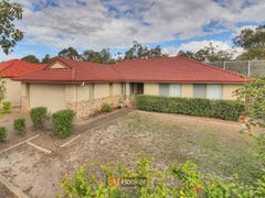 11 Naracoorte Place, Parkinson, Qld 4115