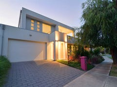 32A Kingswood Crescent, Lockleys, SA 5032