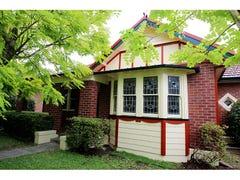 54 Stewart Avenue, Hamilton East, NSW 2303