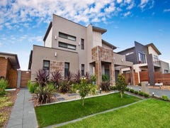 21 Beveridge Crescent, Forde, ACT 2914