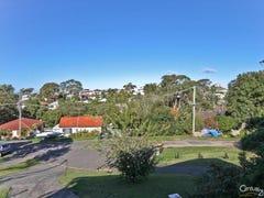 11 Belmont Crescent, Belmont, NSW 2280