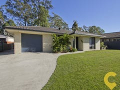 5 Firth Court, Landsborough, Qld 4550