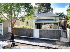 37 Gray Street, Norwood, SA 5067