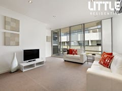 103/63 Stawell Street, Richmond, Vic 3121