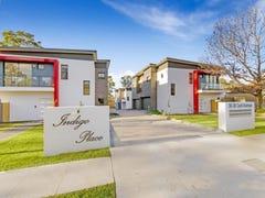 1/36-38 Cecil Avenue, Castle Hill, NSW 2154