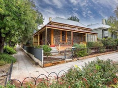 81 Jerningham Street, North Adelaide, SA 5006