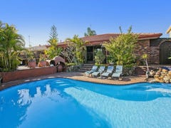 72 Markeri Street, Mermaid Waters, Qld 4218