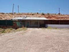 Lot 1671 Kami Drive, Coober Pedy, SA 5723