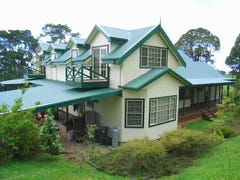 4948 Waterfall Way, Dorrigo, NSW 2453