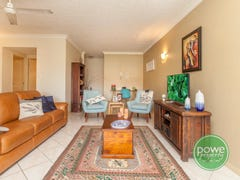 1315/2-10 Greenslopes Street, Cairns North, Qld 4870
