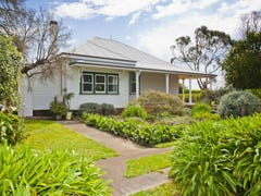 310 Baynes Road, Colac, Vic 3250