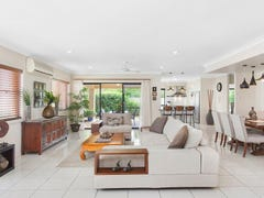 542 Oyster Cove Promenade, Helensvale, Qld 4212