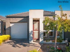 1/7 Gascoyne Way, Truganina, Vic 3029