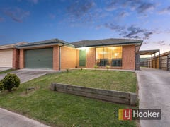 43 Karoonda Way, Hampton Park, Vic 3976