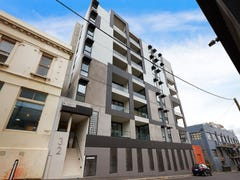 301/32 Bosisto Street, Richmond, Vic 3121