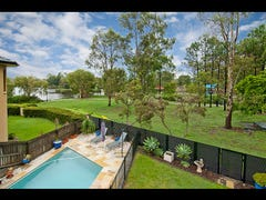 15 Wivenhoe Circuit, Forest Lake, Qld 4078