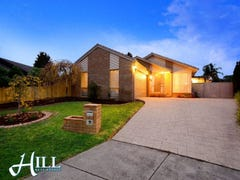 5 Cutler Close, Ferntree Gully, Vic 3156