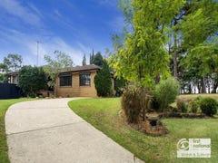 18 Victor Close, Baulkham Hills, NSW 2153