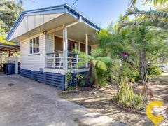 21 Lyonors Street, Bracken Ridge, Qld 4017