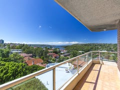 21/341-343 Sydney Road, Balgowlah, NSW 2093