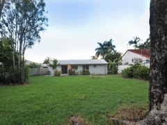 36 Catherine Crescent, Jubilee Pocket, Qld 4802