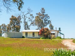 1580 Rosa Brook Road, Rosa Brook, Margaret River, WA 6285