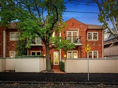 1/12 Cromwell Road, South Yarra, Vic 3141