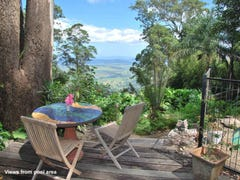 499 Main Western Road, Tamborine Mountain, Qld 4272
