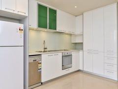 111/149-151 Adelaide Terrace, East Perth, WA 6004