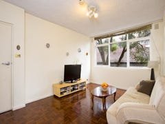 1/166 Raglan Street, Mosman, NSW 2088