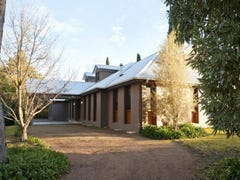 21 Holly Road ( Mortgagee Auction), Burradoo, NSW 2576
