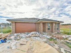 Lot 6089 Village Circuit, Gregory Hills, NSW 2557