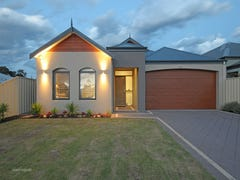 8 Knox Cove, Wilson, WA 6107