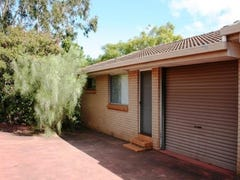 Unit 3 3 Hume Street, North Toowoomba, Qld 4350