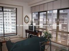 168 Kent Street., Sydney, NSW 2000