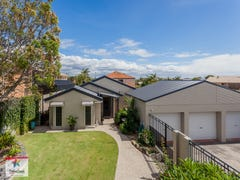 3 Rous Court, Victoria Point, Qld 4165