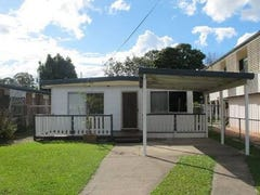 17 Rosemary Street, Caboolture South, Qld 4510