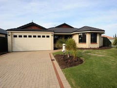 34 Madras Crescent, Port Kennedy, WA 6172