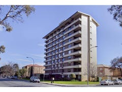 Apartment,97 MacKinnon Parade, North Adelaide, SA 5006