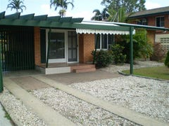 24 Hogan Street, Westcourt, Qld 4870