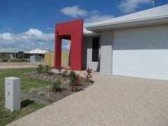 3 Kona Court, Burdell, Qld 4818